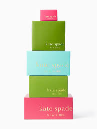 kate spade bridesmaid gifts gifts for the bridesmaid jewelry wristlets more for your best