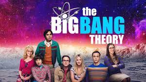 Big Bang Theory Fun With Flags Episode The Big Bang Theory Movies U0026 Tv On Google Play