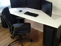 office desk cool computer desks affordable office desks small