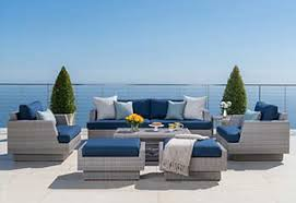 Patio Furniture St Augustine Fl by Cool Luxury Costco Patio Furniture 20 Home Remodel Ideas With