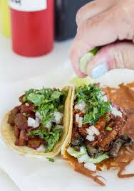 top 12 taco spots in milwaukee female foodie