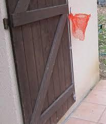 petit panier de basket pour chambre bricolage le de melynaë