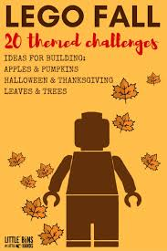 real thanksgiving fall stem activities and fall science experiments for kids