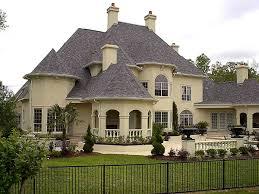astounding house plans castle style contemporary best