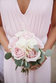 and white wedding pink wedding bouquet ideas brides