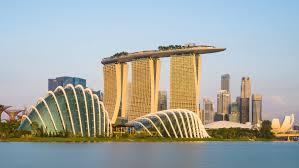 sands expo u0026 convention centre u2013 mice singapore