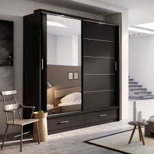 Bedroom Wardrobe Design Pictures Wardrobe Design Tolles Designs With Mirror For Bedroom Trends Also
