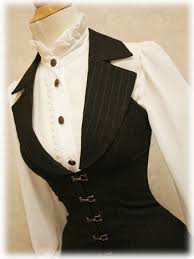 Womens Dress Vests Best 20 Women U0027s Vests Ideas On Pinterest Ladies Vests