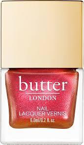 nail polish ulta beauty