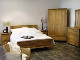 Bedroom With Oak Furniture Cheap Oak Bedroom Furniture Design Ideas U0026 Decors