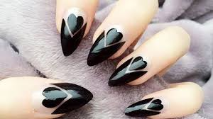 new nail art 2017 most nail art compilation 23 the best