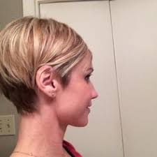 jamie easons haircuts jamie eason new haircut google search hairstyles pinterest