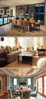 jill sorensen offers residential and commercial interior design