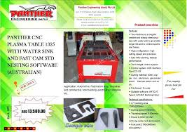 baileigh plasma table software plasma table software 5 baileigh plasma table software stolendale co