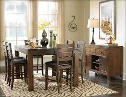 Kitchen Table And Chair Sets Toscana Extending Dining Table U - Cheap kitchen dining table and chairs