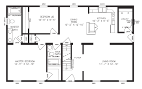 cape floor plans cape cod floor plans key modular homes