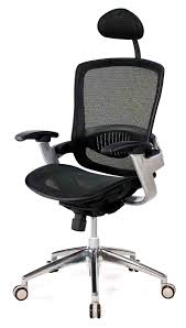 Leather Rolling Chair by Beautiful Rolling Desk Chairs Chair For Design Decorating