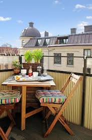 download ideas for a small balcony gurdjieffouspensky com