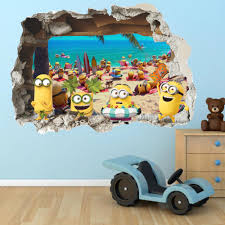 Beach Bedroom Decor by Compare Prices On Beach Bedroom Decor Online Shopping Buy Low