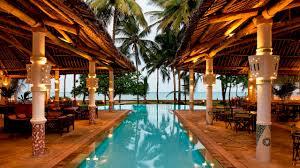 Neptun Bad Neptune Village Beach Resort U0026 Spa In Galu Beach U2022 Holidaycheck