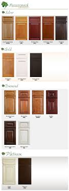 kcma cabinets replacement parts kcma cabinets www resnooze com