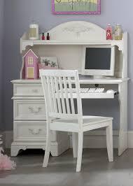 Pink Desk For Girls Bedroom Classy Children U0027s Bedroom Sets Small Desk For Bedroom