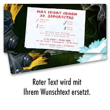Breaking Bad Zusammenfassung Einladungskarten Zum Geburtstag Party Breaking Bad Karte Ticket
