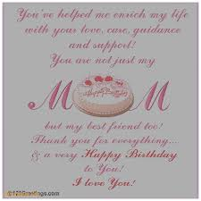 best 25 greetings ideas on greeting cards birthday cards lovely birthday greeting cards for birthday