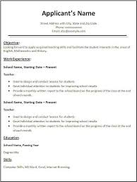 Totally Free Resume Builder And Download Totally Free Resume Template 93 Enchanting Download Free