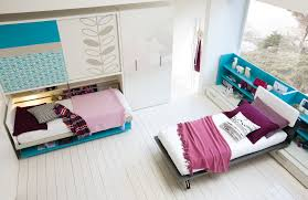 Fold Away Furniture by Bedroom Bedroom Using Clei Furniture Plus Full Carpet For
