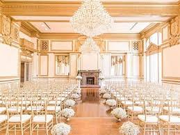 alexandria wedding venues los angeles wedding venues affordable la wedding reception venues