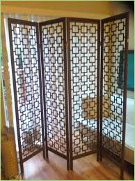 room dividers ebay best selling forbes ave suites chinese ideas