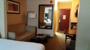 Comfort Inn Waterford Holiday Inn Waterford Mi Booking Com