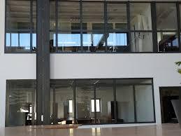 bureau start up salle de réunion et bureau st technologies office photo