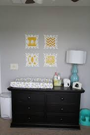 15 best paint colors images on pinterest baby rooms color