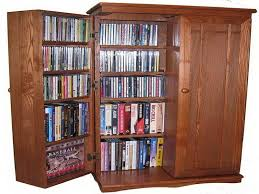 buy dvd storage cabinet solid wood cd dvd storage cabinet f76 all about charming inspiration