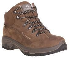 womens walking boots ebay uk womens scarpa walking boots ebay