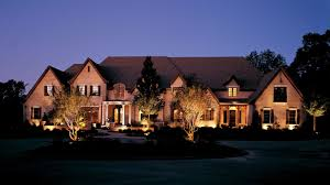 front of house lighting ideas outdoor lighting astounding outdoor house lighting design outdoor