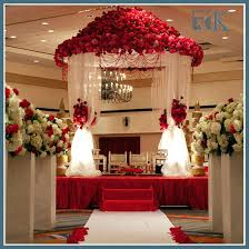 wedding backdrop design malaysia wedding decoration backdrops wedding decoration backdrops design