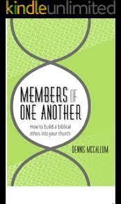 Members Of Blind Faith Evidence Unseen Exposing The Myth Of Blind Faith Kindle Edition