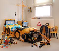 chambre d enfant pas cher lit original garçon idee chambre pourquoi deco blanche garcon 90x190