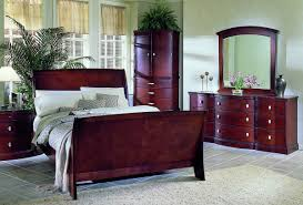 cherry wood furniture pieces cherry wood furniture wood