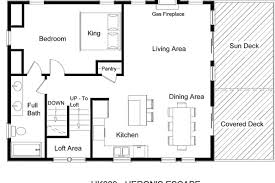 simple open floor house plans simple open house plans best open floor house plans