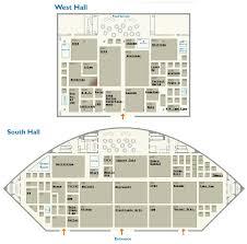 e3 floor plan revealed