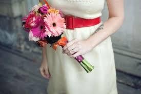 Wedding Flowers Budget Budget Wedding Bouquets Budget Wedding Bouquets Amazing Design 7
