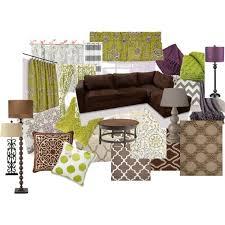 green gray living warm living room ideas color scheme brown green gray black
