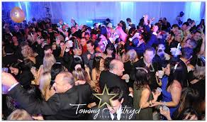 new years party in orlando years gala in orlando benefits ronald mcdonald house