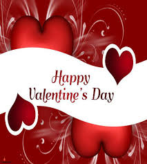 valentines day greetings 2017 android apps on play