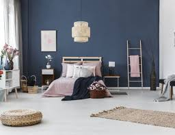 accent wall ideas bedroom how to choose an accent wall and color in a bedroom