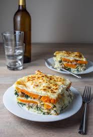 thanksgiving lasagna recipe recipe butternut squash u0026amp sausage lasagna kitchn